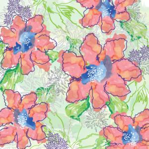 florals_springbloom_1