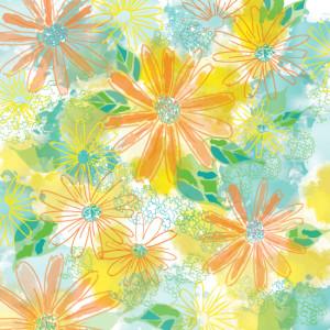 florals_springbloom_3