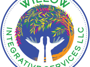Willow Integrative Services, LLC