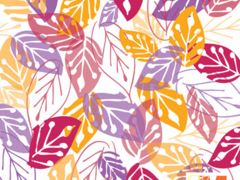 Ellen Morse surface pattern design